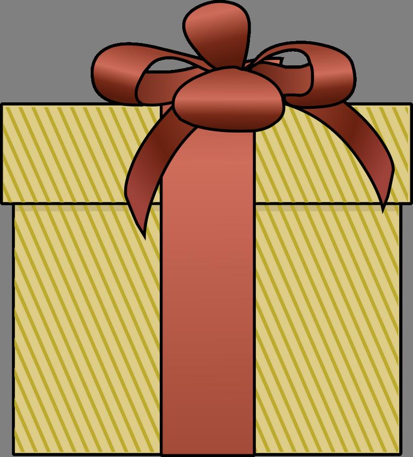 Blahopřání k jmeninám, obrázková přáníčka - blahopřání pro