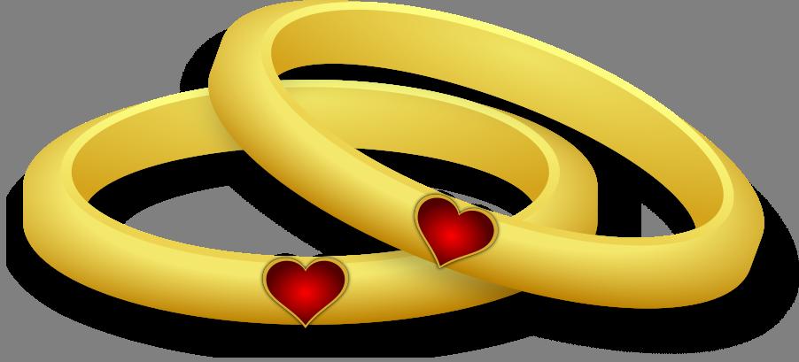Blahopřání k svatbě, verše, básničky - Blahopřání k svatbě pro muže a ženu