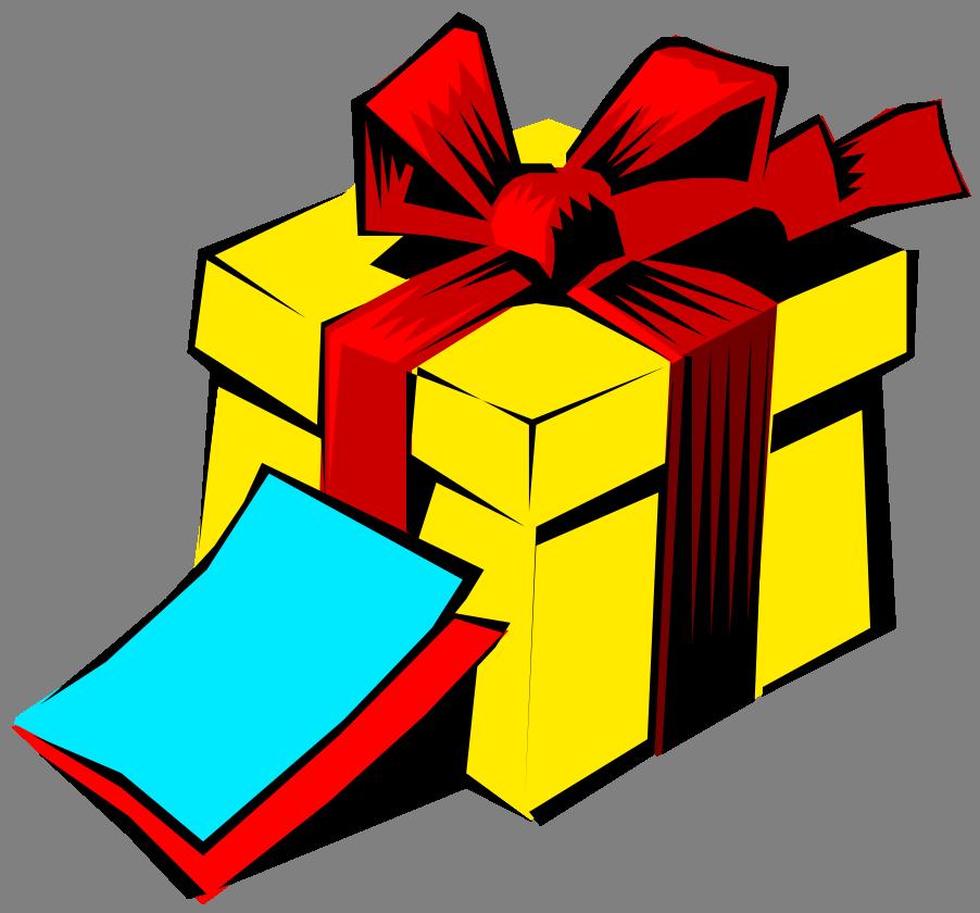 Blahopřání k svátku podle jmen, obrázky ke stažení - Blahopřání k svátku texty sms jména
