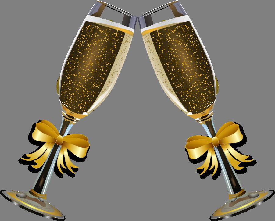 Blahopřání k výročí svatby, přáníčka, blahopřání - Text blahopřání k výročí svatby