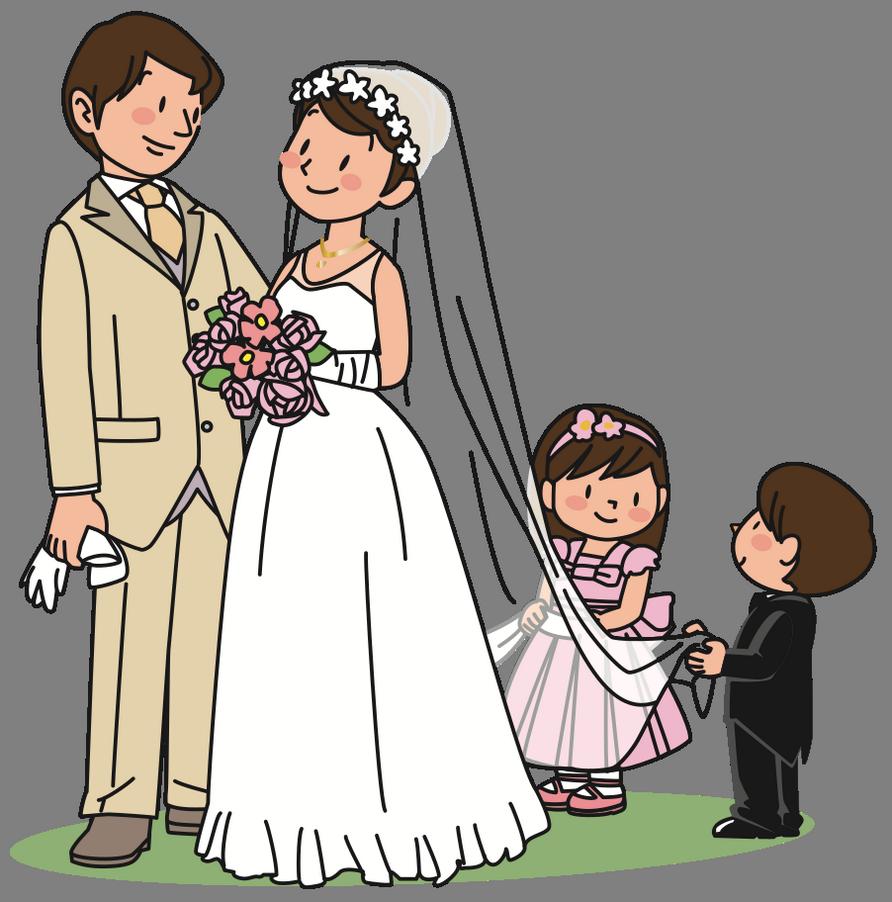 Gratulace k sňatku, zdarma ke stažení - Text gratulace k sňatku