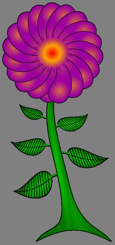 Vzkazy, smsky, mms přáníčka k svátku, květina, kytička.